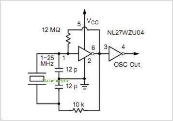 Simple Fm Radio Receiver Circuit also  additionally Rc Radio Control Parts together with Ham Radio Am Transmitter Schematics as well Digital Microwave Transmission. on fm transmitter and receiver
