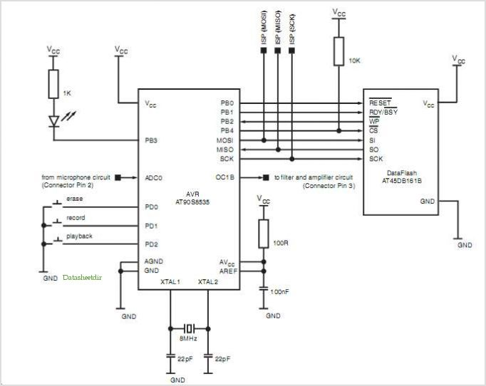 wiring diagram for epiphone thunderbird musicman bass wiring diagram