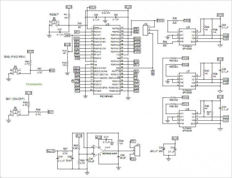 baldor motors test 3 phase wiring diagram baldor 115 volt
