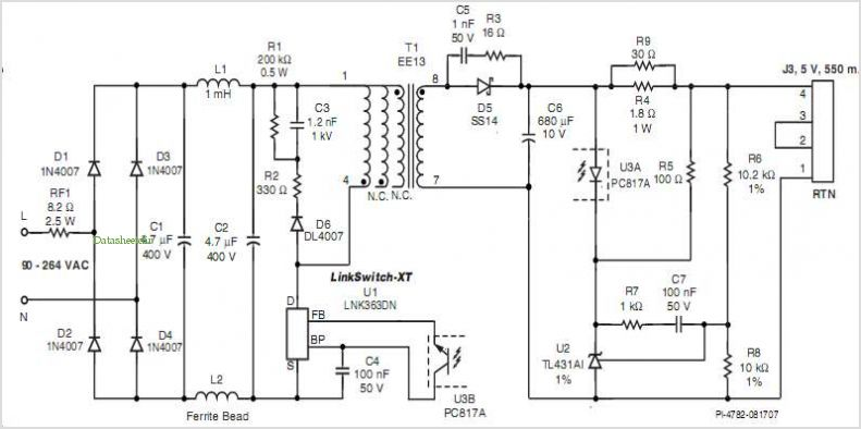 charging batteries using usb power  u2013 reference schematic