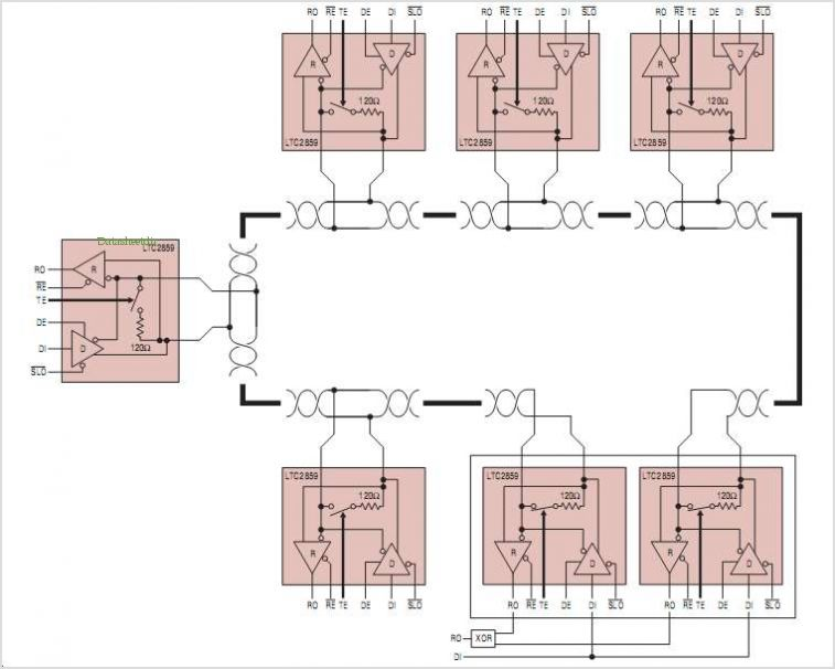 db9 to rj45 diagram images wiring resistor modbus image about wiring diagram and schematic
