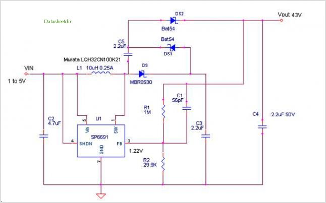 Onan Voltage Regulator Schematic http://ahmet-turkoglu.com/ellyn-88-f250-460-fuel-pressure-regulator-pic/