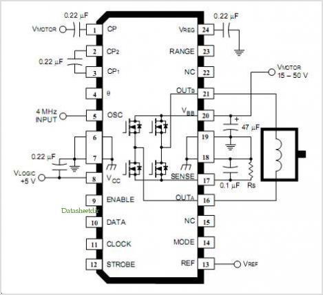 Wiring Diagram Soft Starter additionally Ab Motor Starter Wiring Diagram likewise Ao Smith Wiring Diagram furthermore Dc 12 Volt Reversible Motor Wiring Diagram further Power Wheels Wiring Diagram. on weg wiring diagrams