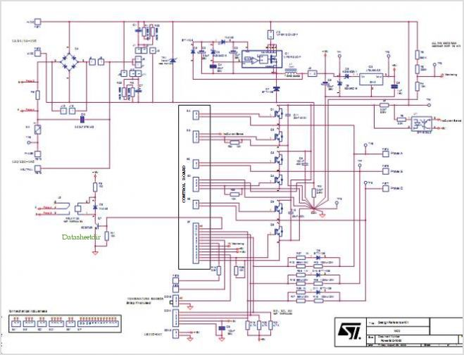 Ph Control System Block Diagram Ph Free Engine Image For
