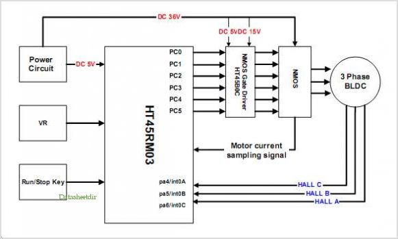 3 phase motor starter wiring diagram  3  free engine image