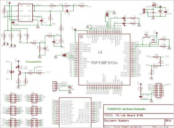 electrical diagram of the heart images 598 x 441 · 48 kb · jpeg heart rate monitor circuit diagram source