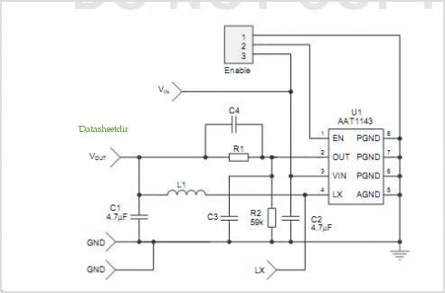 Aat1143eval