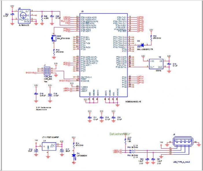 application notes and circuits for Sd Card Reader Using The ... on seal transmitter diagram, card reader circuit, magnet electrical diagram, card reader cabinet, pdq lock diagram, hid diagram, card reader installation, card access wiring drawing, door diagram, card reader cover, usb smart card diagram, card reader parts, card reader electrical, card reader battery, card reader door, card reader wire, card reader dimensions, sd card pinout diagram, magnetic card reader diagram, card reader power supply,