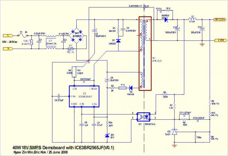 Solar Energy Installation Guide For Solar Panel System together with 12 Volt To 220 Volt Inverter 500w moreover Seismic Vibration Sensor moreover Dc Motor Controller Diagram With Scr And Cmos Ic in addition 12 Volt 1 3ah Battery Charger Circuit Diagram. on circuit diagram of inverter with battery charger