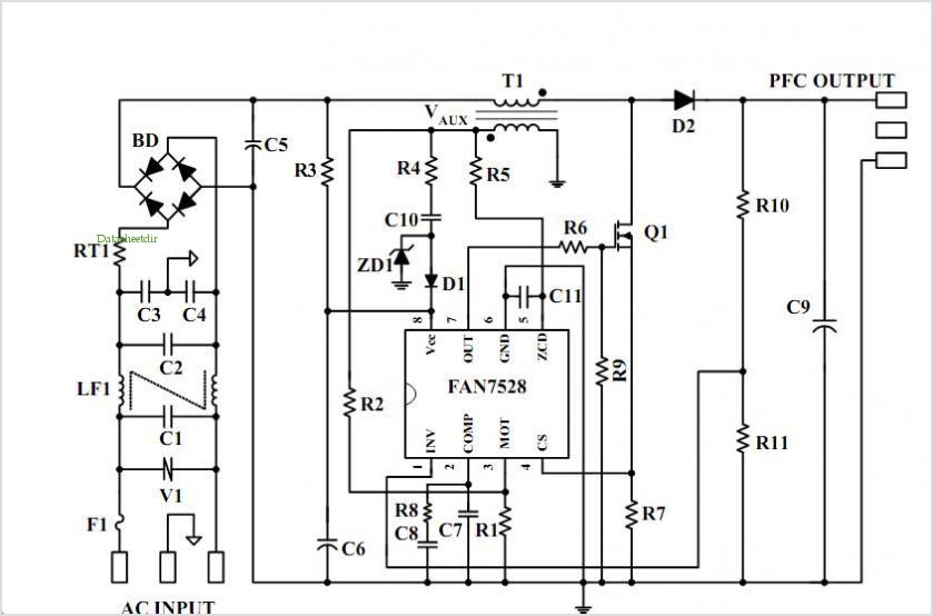 power factor correction using 8051 More about speed control of stepper motor using 8051 microcontroller motor vehicles and speed limits in the united states  power factor correction using 8051.