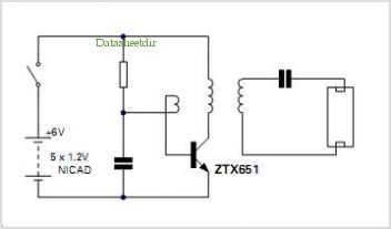 Car Stereo Equalizer Hook Up Diagram on Bose Surround System Wiring Diagram