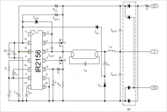 fluorescent ballast wiring diagram images ballast wiring diagram f96t12 ballast wiring diagram nilza advance