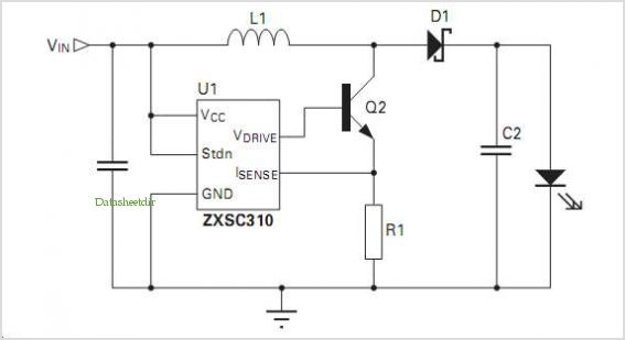 28+ [ Polarity Diagram ] | led diagram polarity images amp ... Boss Ge Schematic on
