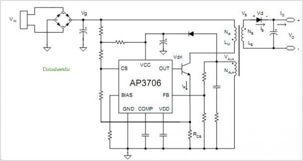 application notes and circuits for Basic Steps To Design A