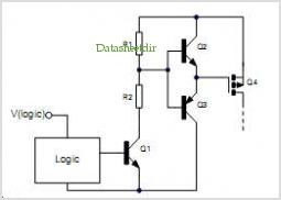 application notes and circuits for Power Mosfet Gate Driver