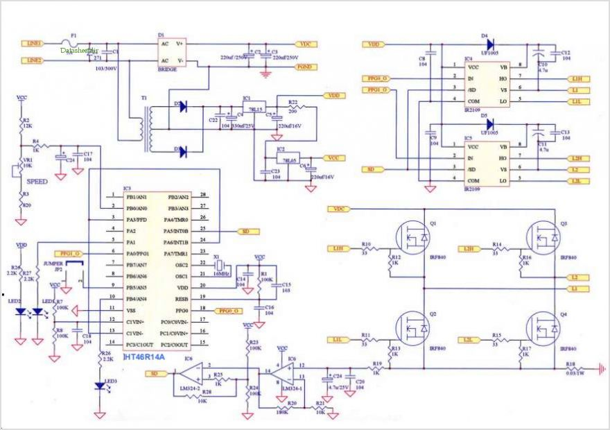 ac 3 phase 220v wiring diagram  3 phase 480v wiring  3
