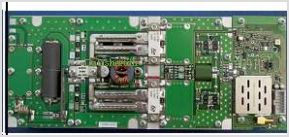 application notes and circuits for Rf Power Amplifier Demonstration