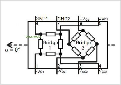 Adp1111 likewise 1N5353B additionally Stock G760A likewise Wiring 3 Wire Rv Outdoor Light in addition Mag ic Sensor Circuit. on surface mount voltage regulator